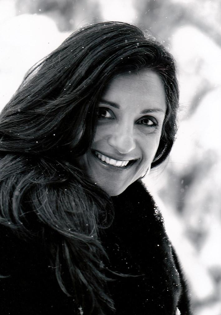 Geeta Sidhu-Robb